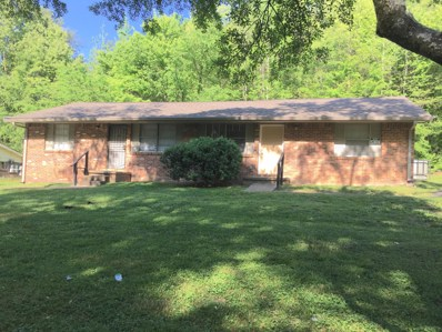 3836 Youngstown Rd, Chattanooga, TN 37406 - MLS#: 1280623