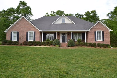 5903 Stonemill Dr, McDonald, TN 37353 - MLS#: 1280654