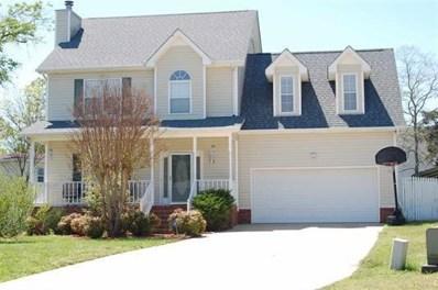 8355 Wexford Ln, Chattanooga, TN 37421 - MLS#: 1280656