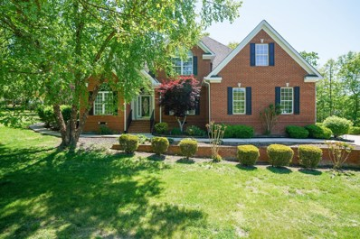 3256 Forest Shadows Dr, Chattanooga, TN 37421 - MLS#: 1280688