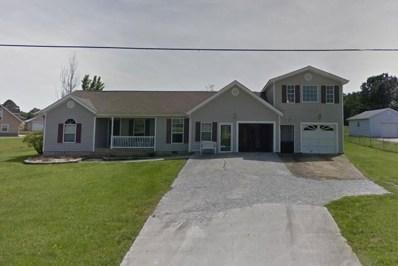 11528 McGhee Rd, Apison, TN 37302 - MLS#: 1280691