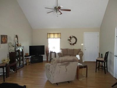 1103 N Probasco St, LaFayette, GA 30728 - MLS#: 1280720