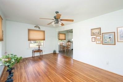 601 Forrest Rd, Fort Oglethorpe, GA 30742 - MLS#: 1280722