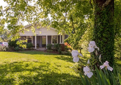 4200 Crestview Dr, Chattanooga, TN 37415 - MLS#: 1280783