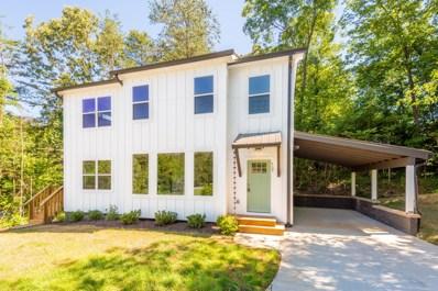 409 Mauldeth Rd, Chattanooga, TN 37415 - MLS#: 1280788