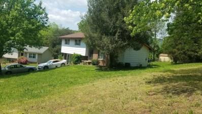 903 Valerie Ln, Hixson, TN 37343 - MLS#: 1280828