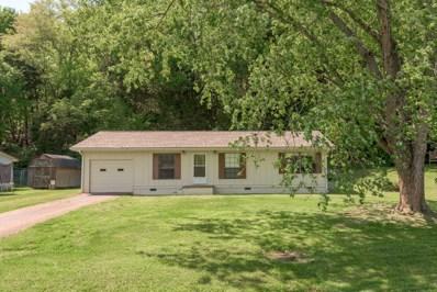 246 Wilma Dr, Jasper, TN 37347 - MLS#: 1280834