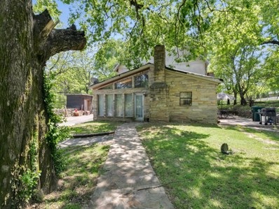 3511 Parkway Dr, Chattanooga, TN 37406 - MLS#: 1280906