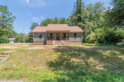 510 N Duke St, LaFayette, GA 30728 - MLS#: 1280943