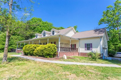 1010 Armstrong Rd, Cleveland, TN 37323 - MLS#: 1280947