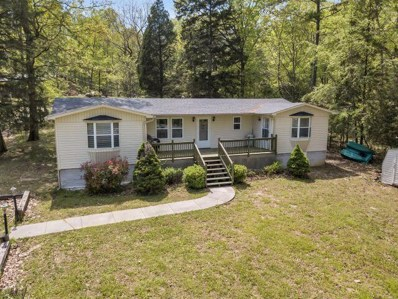577 Lakeview Dr, Spring City, TN 37381 - MLS#: 1281042