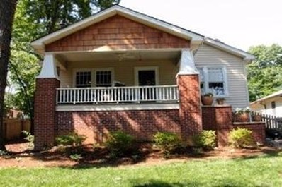 1311 Russell St, Chattanooga, TN 37405 - MLS#: 1281050