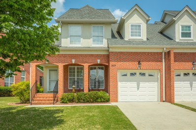 605 Outlook Cir, Chattanooga, TN 37419 - MLS#: 1281076