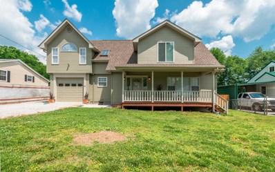 64 Warren St, Rossville, GA 30741 - MLS#: 1281288