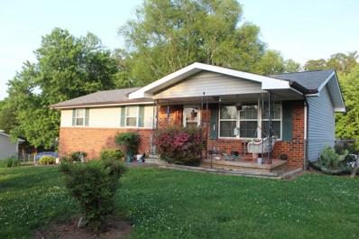 2940 Nw Bobo Ave, Cleveland, TN 37312 - MLS#: 1281370