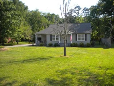 104 Jewell St, Chickamauga, GA 30707 - MLS#: 1281404