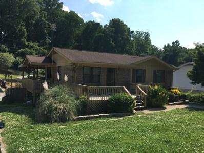 9027 Wooten Rd, Chattanooga, TN 37416 - MLS#: 1281486