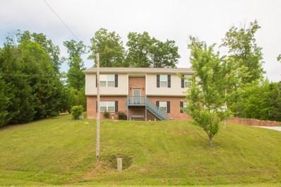 299 Bowman Rd, Ringgold, GA 30736 - MLS#: 1281540