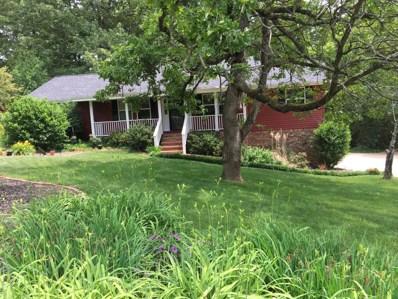 1933 Rock Bluff Rd, Hixson, TN 37343 - MLS#: 1281567