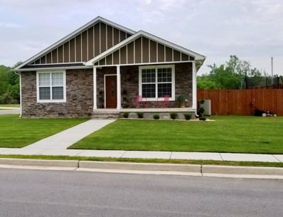 317 Wilson Ct, Jasper, TN 37347 - MLS#: 1281636