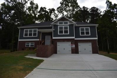 9020 Wood Dale Ln, Hixson, TN 37343 - MLS#: 1281638