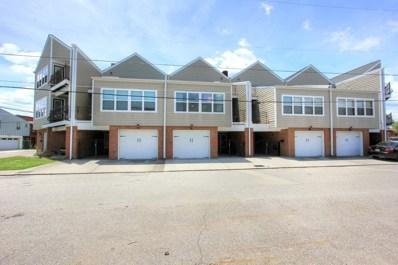 310 W 18th St, Chattanooga, TN 37408 - MLS#: 1281640