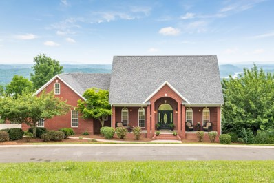 160 Summit Dr, Dayton, TN 37321 - MLS#: 1281649