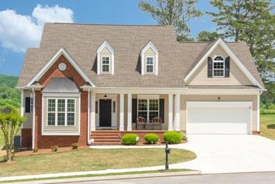 174 Avenue Of The Oaks, Rock Spring, GA 30739 - MLS#: 1281685