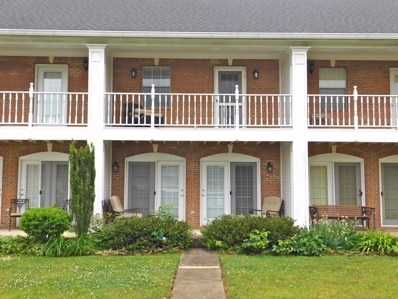 79 Freudenburg Ln, Chattanooga, TN 37415 - MLS#: 1281692