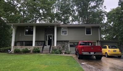 2813 Hidden Trail Ln, Chattanooga, TN 37421 - MLS#: 1281710