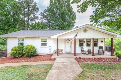 1613 Lisa Lynn Dr, Hixson, TN 37343 - MLS#: 1281727