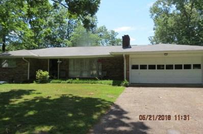 6526 Lakeshore Pkwy, Chattanooga, TN 37416 - MLS#: 1281781