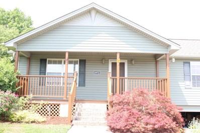 6972 Annaview Ln, Harrison, TN 37341 - MLS#: 1281788