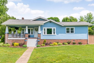 2034 Lyndon Ave, Chattanooga, TN 37415 - MLS#: 1281808