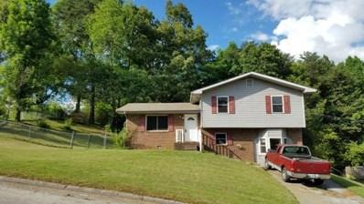 3809 Jarren Ct, Chattanooga, TN 37415 - MLS#: 1281839