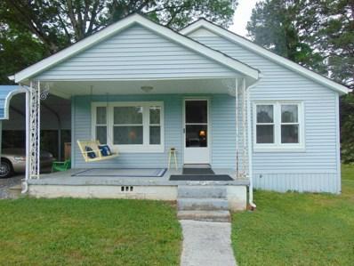 942 Hickory Ave, Hixson, TN 37343 - MLS#: 1281916