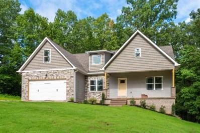 40 Leets Springs Ln, Ringgold, GA 30736 - MLS#: 1281947