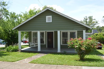 500 W Bell Ave, Chattanooga, TN 37405 - MLS#: 1281949