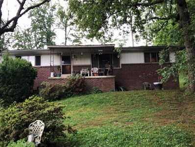 1828 Ashmore Ave, Chattanooga, TN 37415 - MLS#: 1281950
