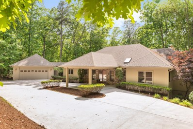 1645 Nw Flagstone Pt, Cleveland, TN 37312 - MLS#: 1281995