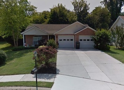 2772 Derby Downs Dr, Chattanooga, TN 37421 - MLS#: 1282072