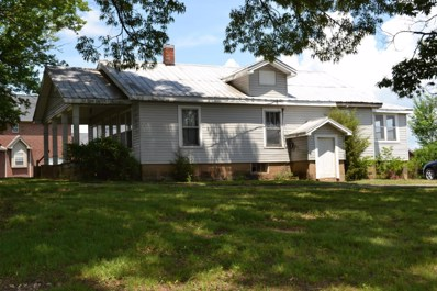 2078 Old Dunlap Rd, Whitwell, TN 37397 - MLS#: 1282085
