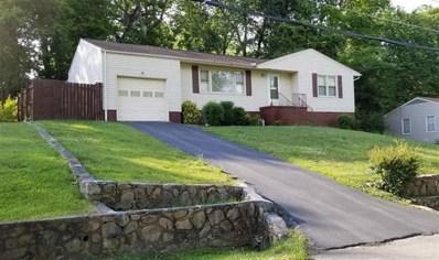 3713 Morton Dr, Chattanooga, TN 37415 - MLS#: 1282116
