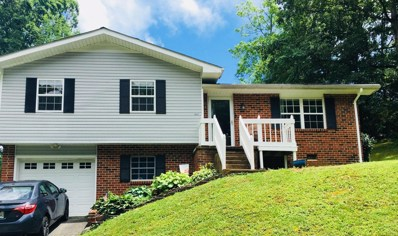 9134 Westminister Circle Dr, Chattanooga, TN 37416 - MLS#: 1282175