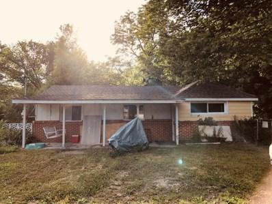 727 Neighborhood Rd, Chattanooga, TN 37421 - MLS#: 1282225