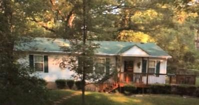 4051 Glenco St, Chattanooga, TN 37406 - MLS#: 1282228