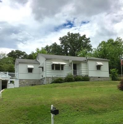 1113 John Ross Rd, Chattanooga, TN 37412 - MLS#: 1282297