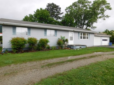 10085 Walden St, Soddy Daisy, TN 37379 - MLS#: 1282302