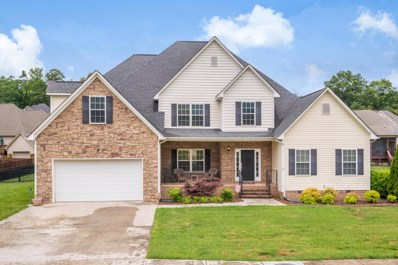 7029 Homestead Cir, Hixson, TN 37343 - MLS#: 1282346