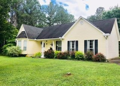 149 Smith Rail Rd, Lyerly, GA 30730 - MLS#: 1282363